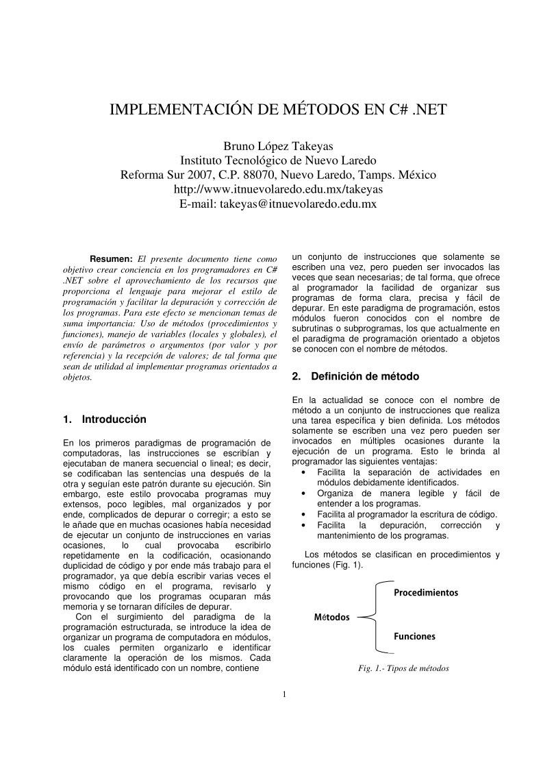Fantástico Sas Programador Reanudar Galería - Ejemplo De Colección ...