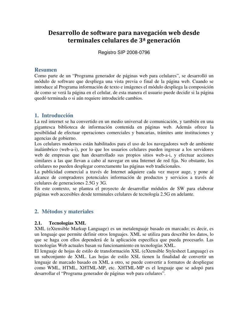 Excelente Carta De Presentación De Curriculum De Desarrollador De ...