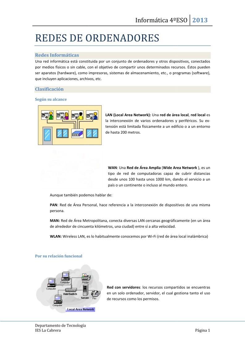 Lujoso Reanudar Redes Ideas Ornamento Elaboración Festooning Adorno ...