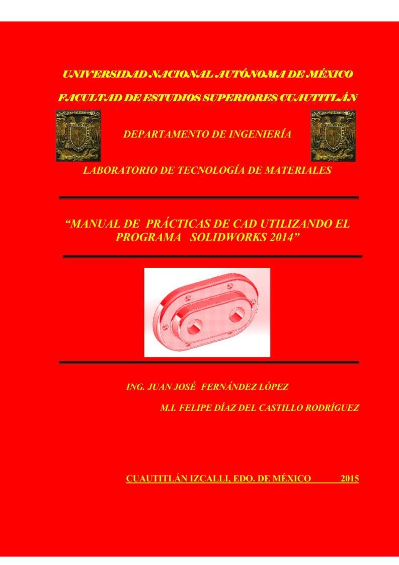 pdf de programaci n manual de pr cticas de cad utilizando el rh lawebdelprogramador com SolidWorks 2012 SolidWorks 2014 Release Date