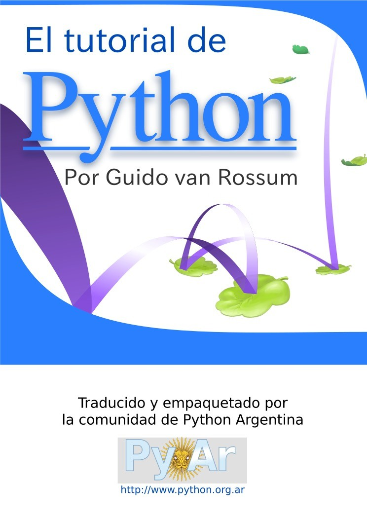 1524549526_TutorialPython3-56