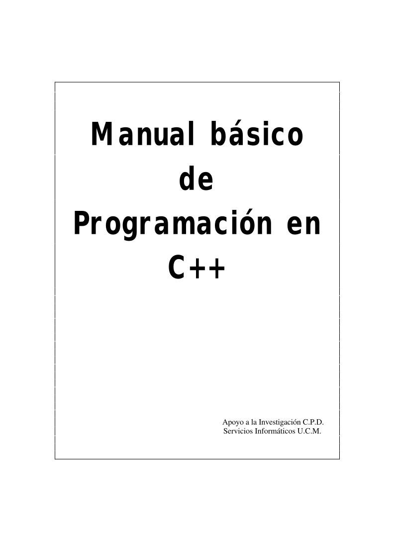 1528376474_Manual%20basico%20de%20programacion%20en%20C++-12