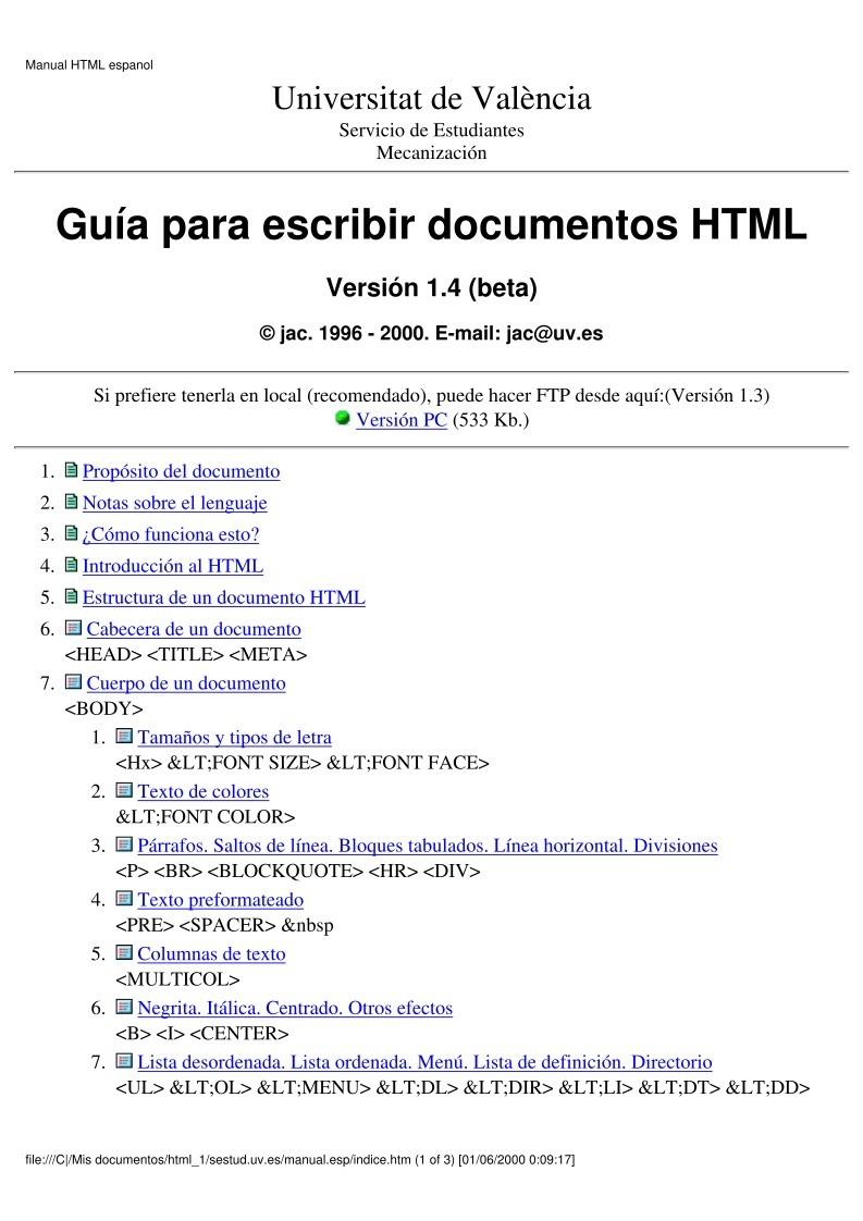 1528383592_Guia%20para%20escribir%20documentos%20HTML-82