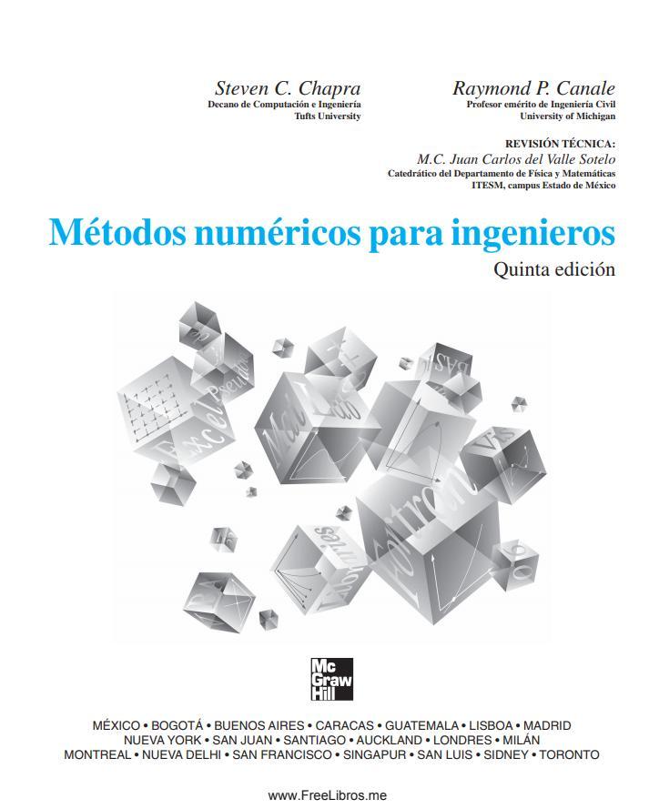 Metodo de ostrogradski pdf file