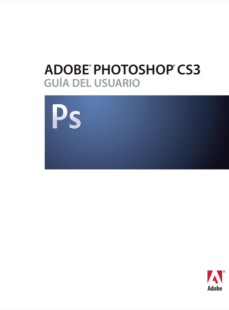 Imágen de pdf Photoshop CS3