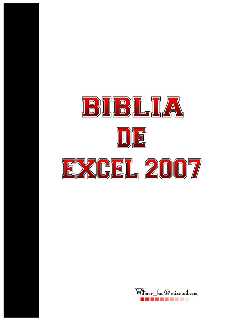 1538458671_Biblia.de.Excel.2007-eBook-43