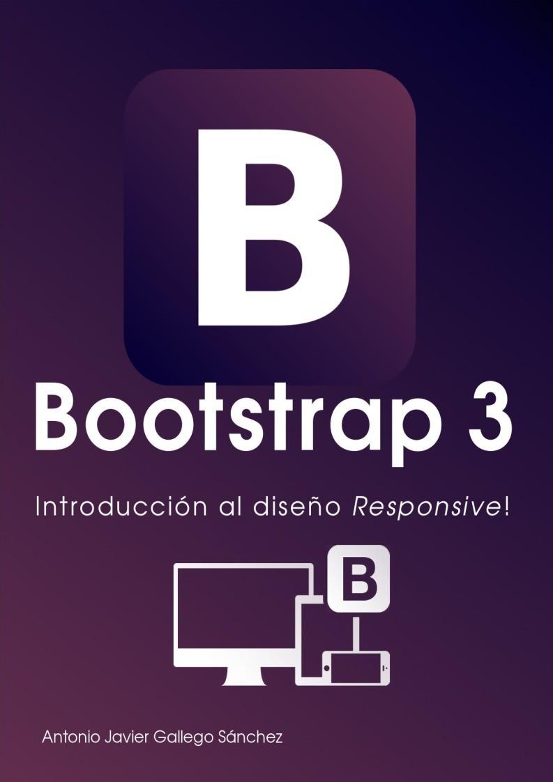 Manual pdf Bootstrap 4 1 tutorial Javatpoint javascript