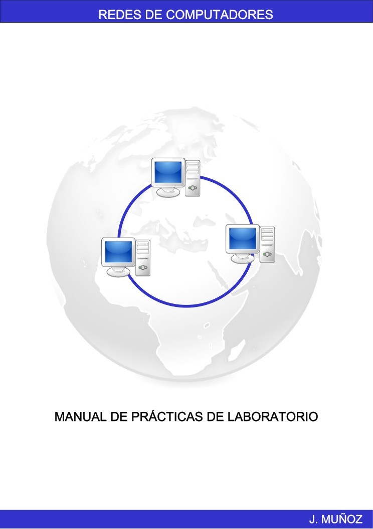 1539936667_ManualRedes-80