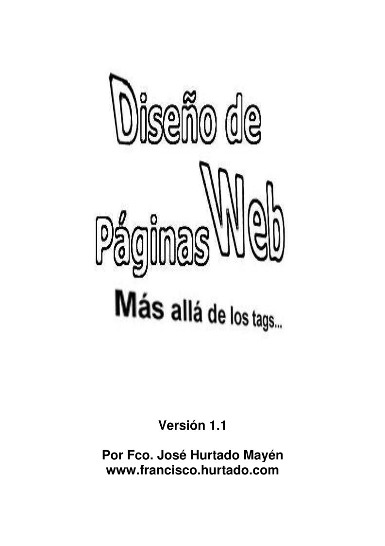 1549400007_0008-diseno-de-paginas-web%20(1)-13