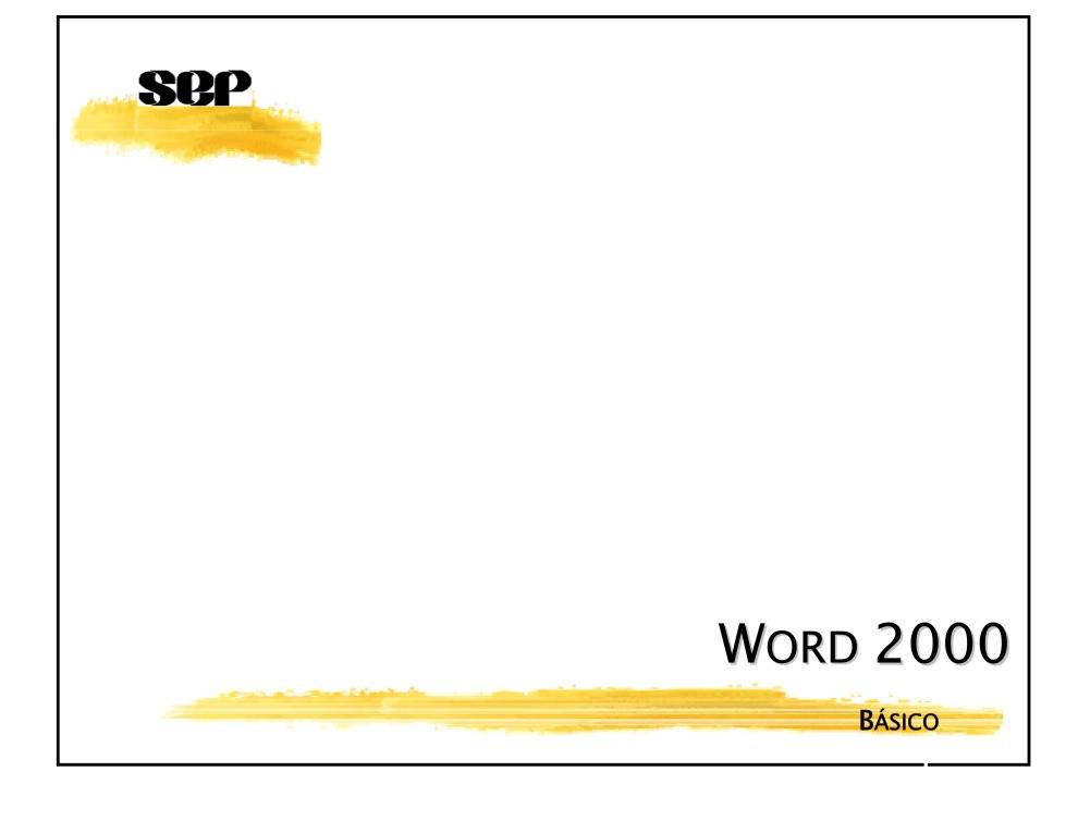 1568306660_manual_word_basico-66