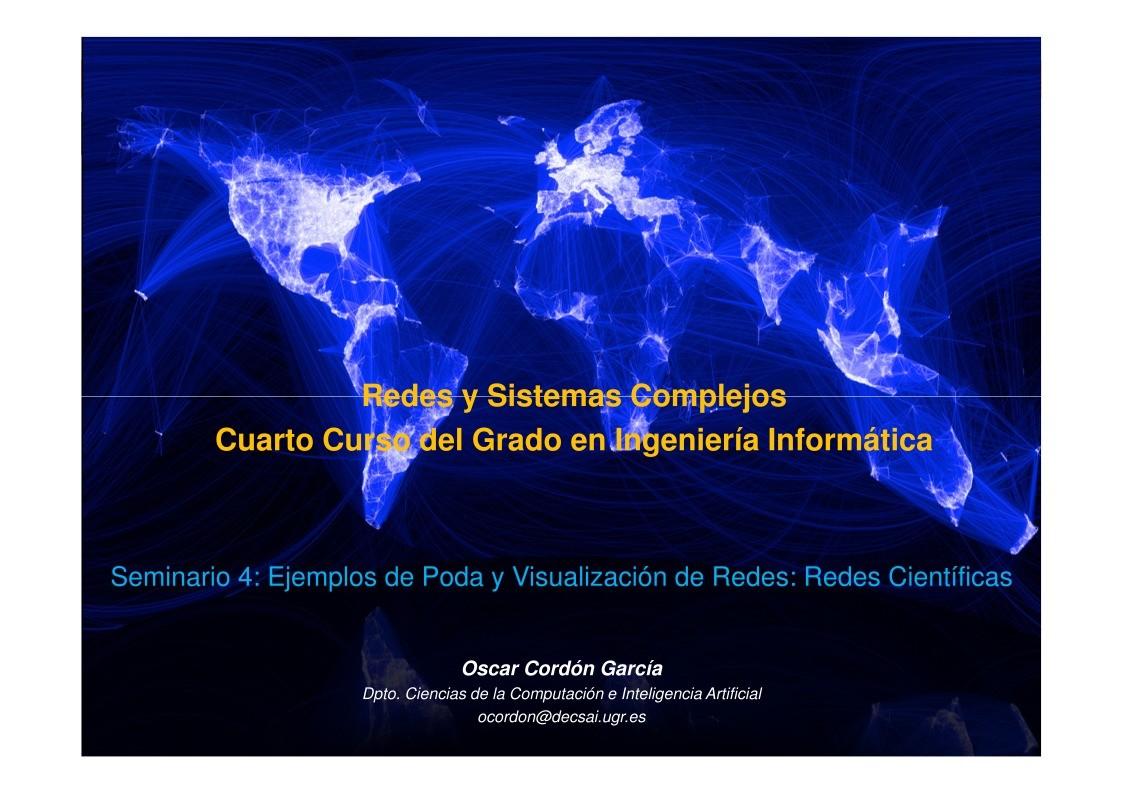 PDF de programación - Seminario 4: Ejemplos de Poda y ...