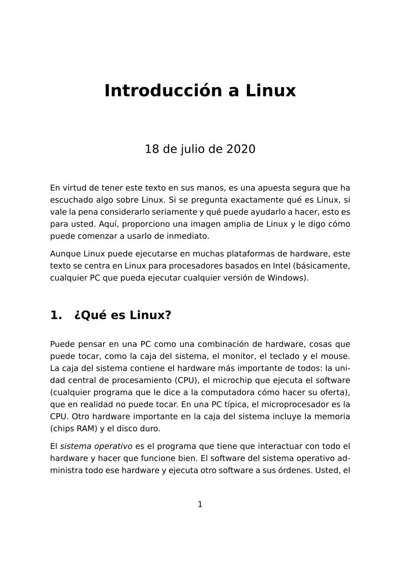 1595757854_Introduccion%20a%20linux-41