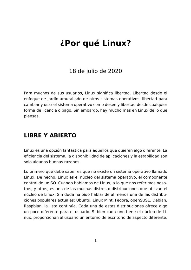 1595759179_Por%20que%20Linux-24