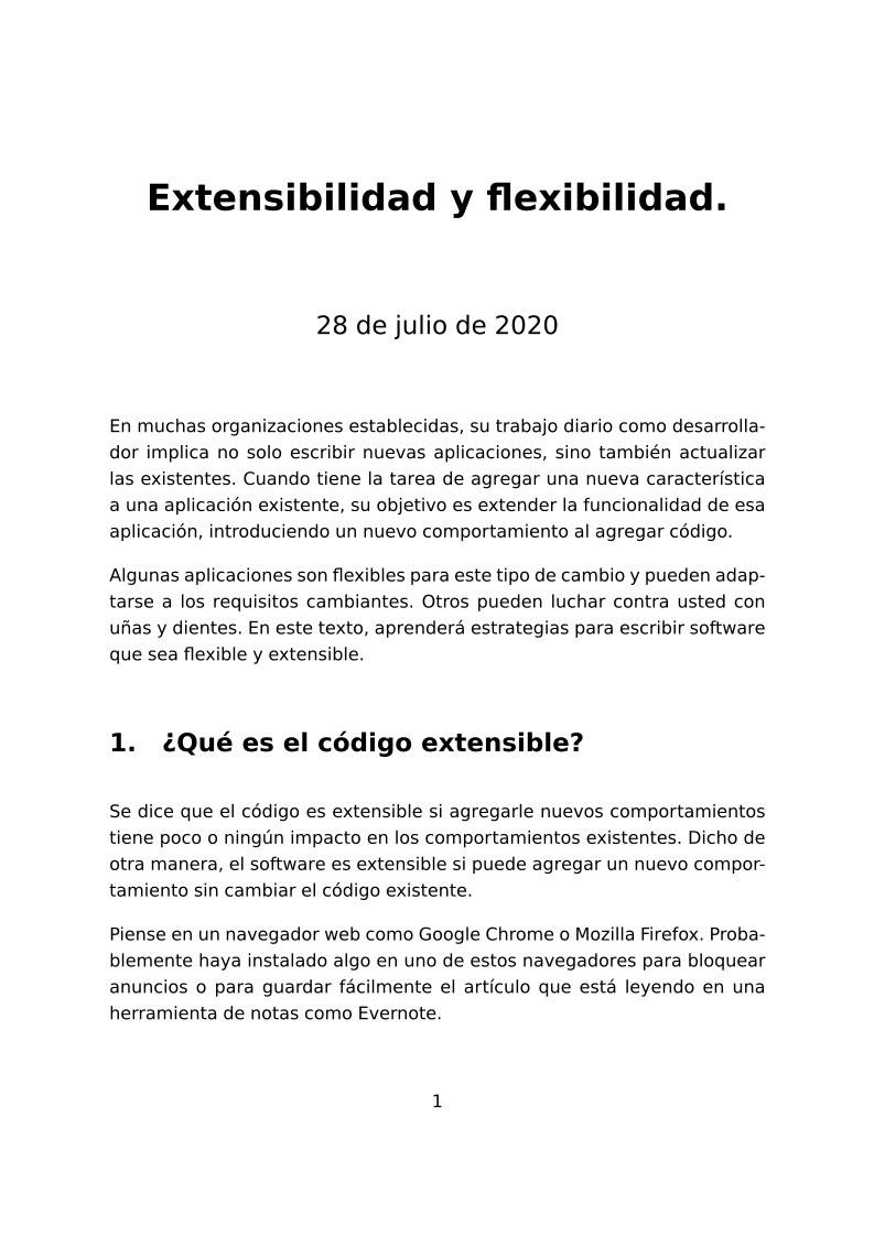1596032952_Python%20-%20Extensibilidad%20y%20flexibilidad%20del%20codigo-43
