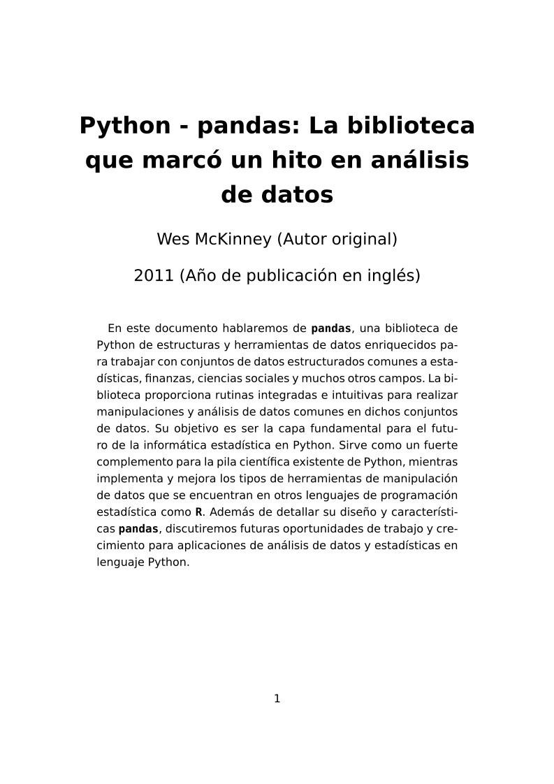 1596382492_Python%20-%20pandas%20La%20biblioteca%20que%20marco%20un%20hito%20en%20analisis%20de%20datos-34