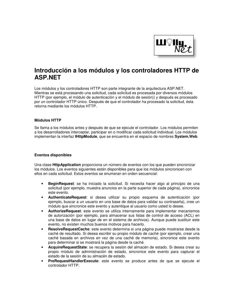 1609147960_ModuloControladorAsp-78