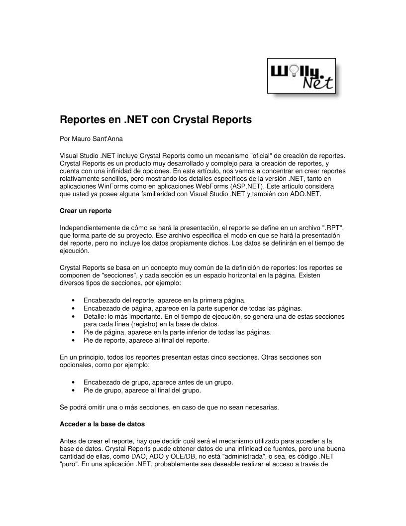 1609148028_Crearcrystal-20