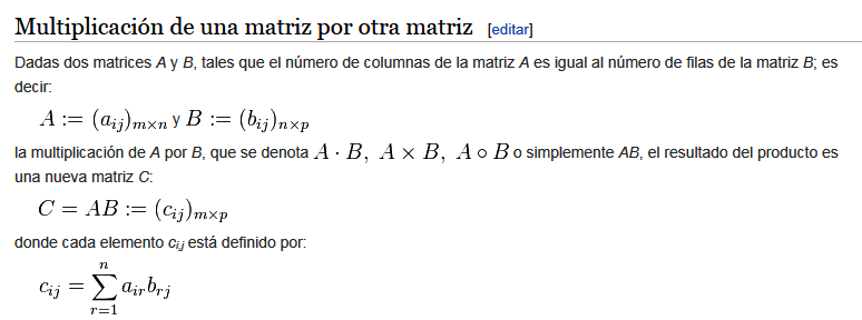 multiplicacion_de_matrices