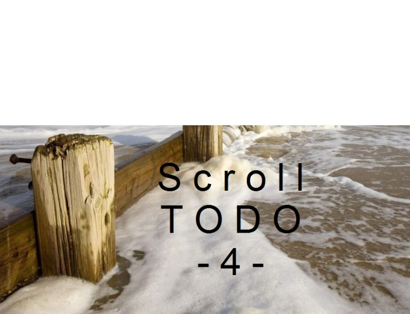 simplescroll