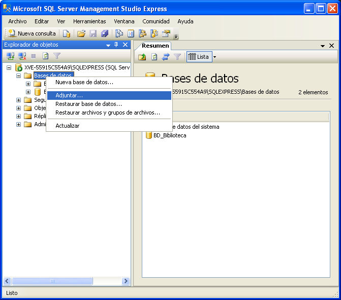 SQL_Server_Management_Studio-1