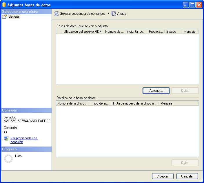 SQL_Server_Management_Studio-2