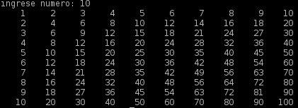 561b55e798abc-python-numeros-alineados