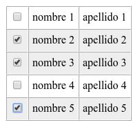 58ff8f1af3266-checkbox-selecciona-fila-tabla