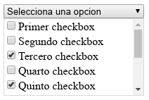 checkbox-dentro-de-select