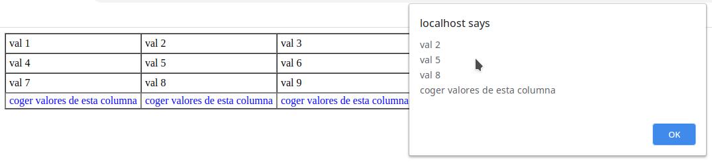 5fd3113412d0d-coger-valor-columna