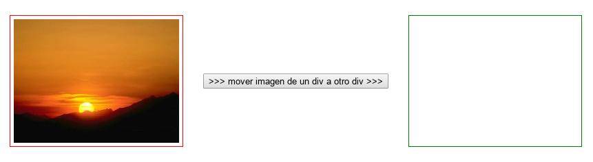 5e5e99bc3d28f-mover-elemento-javascript