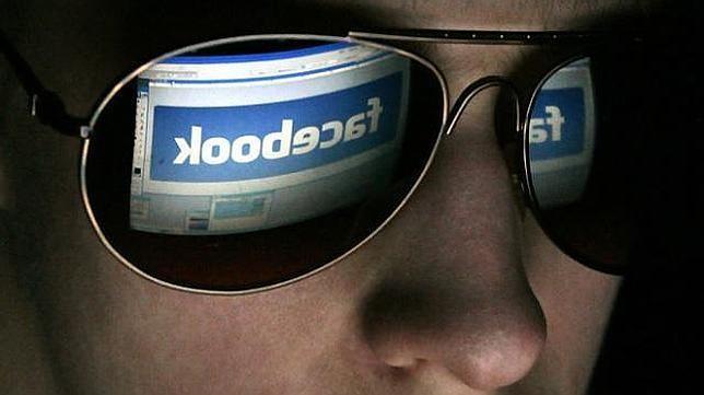 facebook guarda lo que escribes