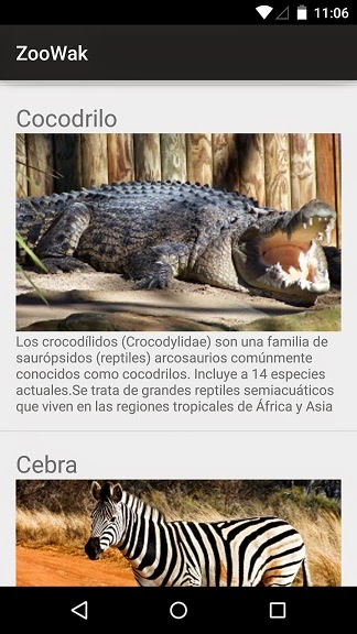 android-app-zoo
