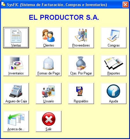 descargar programa para agregar archivos de pdf