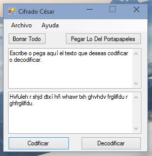 visual basic net codigo: