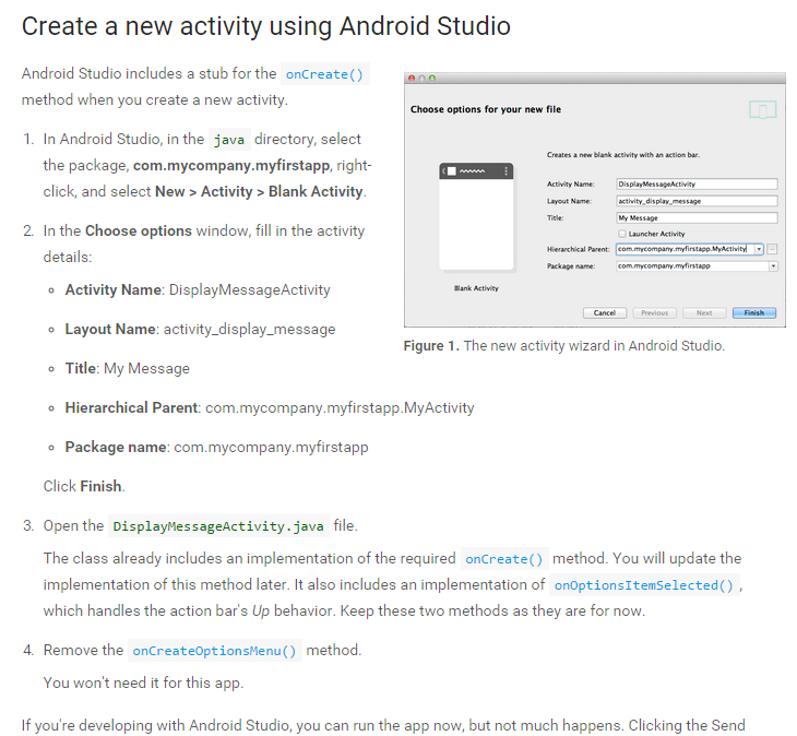 Android Error En Android Studio Cannot Find Symbol Class