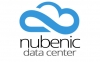 Imágen de perfil de nubenic Data Center