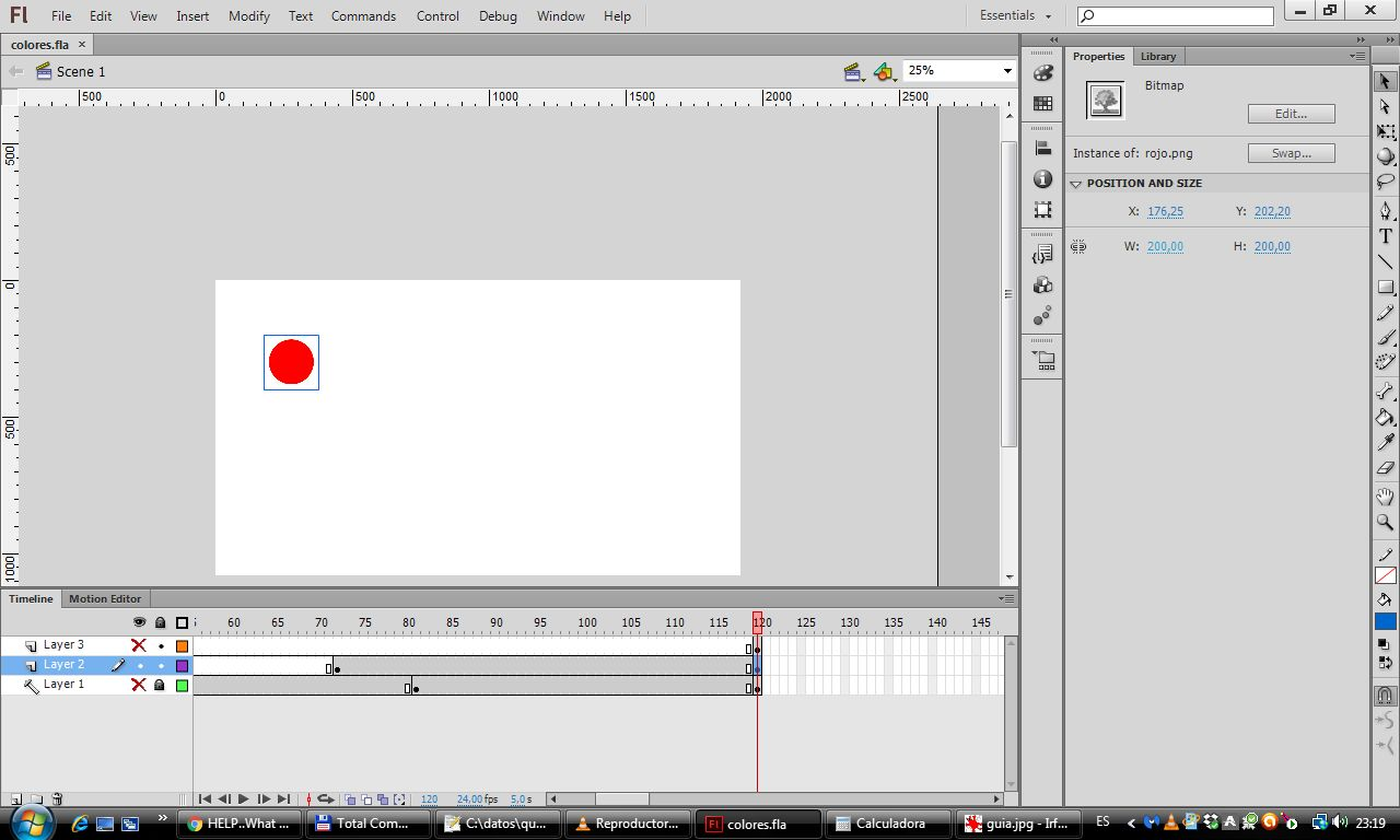 flash-cs6