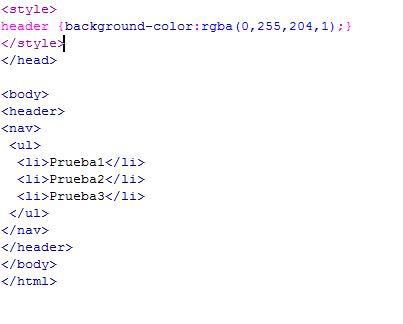 CSS - Me aparece un borde al poner color de fondo