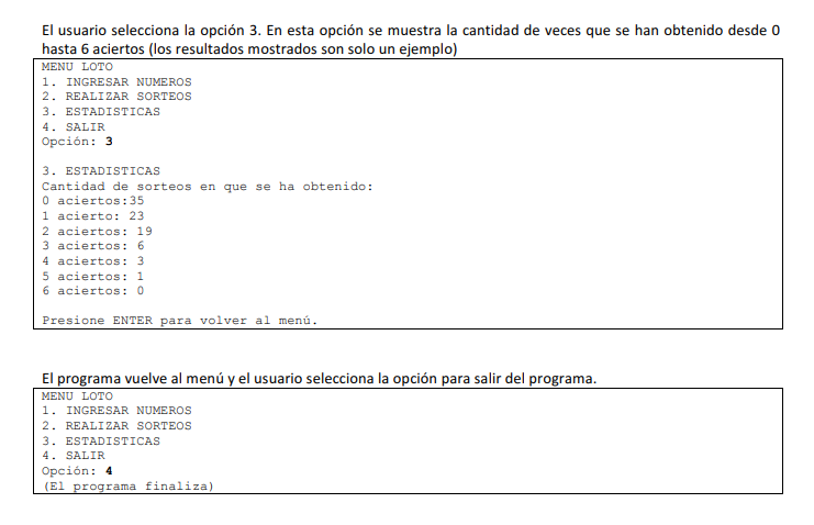 Java - AYUDA PROGRAMA EN JAVA (NETBEANS)