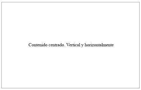 5e67abbbe4fd3-centrado-vertical-con-pseudo-elemento
