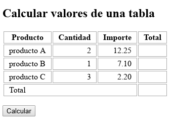 calcular-valores-tabla-1