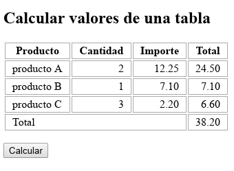 calcular-valores-tabla-2