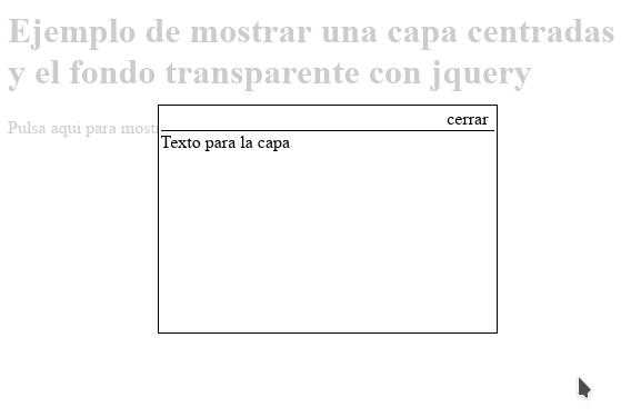 5c2cfeba8cbbc-capa-centrada