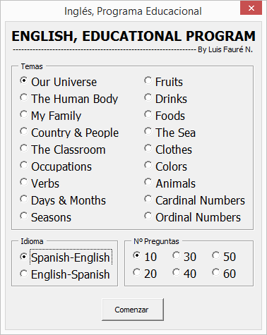 english-education-program-vba