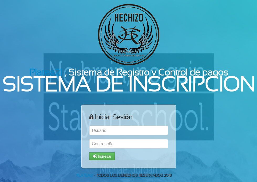 inscripciones-login