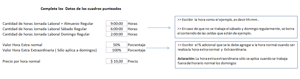 calculo-horas-extra-datos